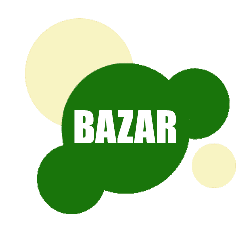 Grow bazar Growmart