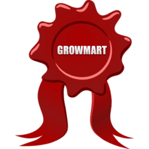 growmart-pecet