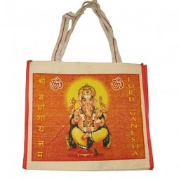 Lord Ganesh- growmart