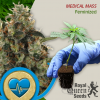 Medical-Mass-semínka-growmart