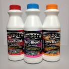 Zydot Euro Blend Detox drink - growmart