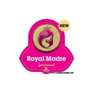 fem-royalmadre-growmart