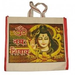 indian_cotton_bag-growmart-woman