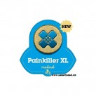 painkillerxl-semena-growmart