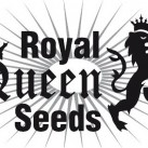 royal-logo-growmart