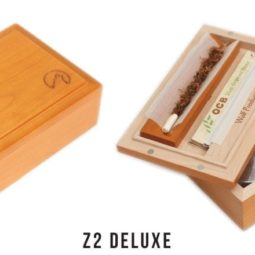 dreveny-box-pro-kuraky-z2-deluxe-wolf-productions-growmart