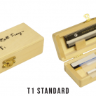 kuracky-box-na-baleni-wolf-productions-t1-standard-growmart