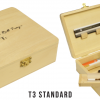 kuracky-box-standard-t3-wolf-productions-growmart