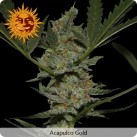 growmart-acapulco-gold