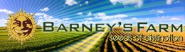 barneys-farm-growshop-growmart