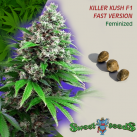 Killer-Kush-Fast-Version-Growshop-Growmart