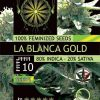 La_Blanca_Gold_growmart