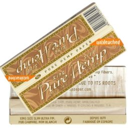 growmart-headshop-cigaretove-papirky-pure-hemp-nebelene