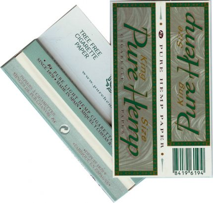 growmart-headshop-pure-hemp-cigaretove-papirky