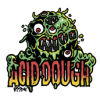 ripper-seeds-acid-dough-logo