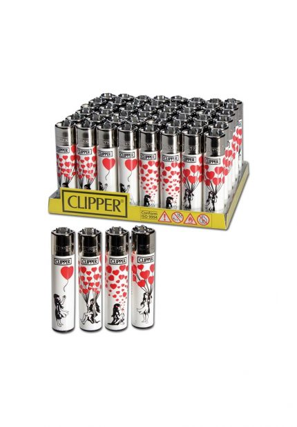 growmart-clipper-4hearts