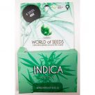 INDICA COLLECTION seminka 1