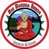 big-buddha-seeds-semena-konopi-growmart